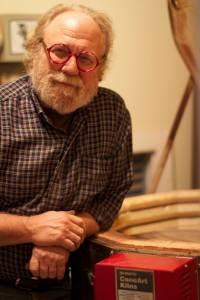 Wayne Cardinalli